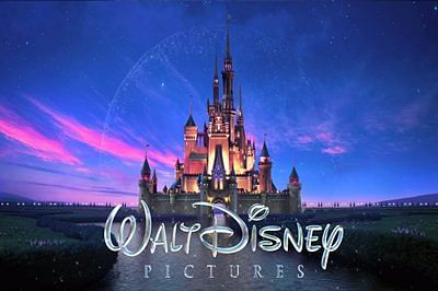 Over 10 million sign up for online streaming service Disney Plus on first day