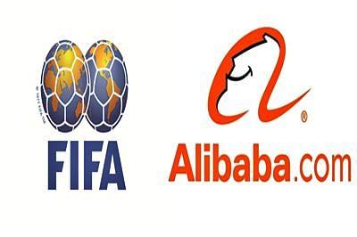 FIFA, Alibaba reach 8-year presenting partnership of Club World Cup