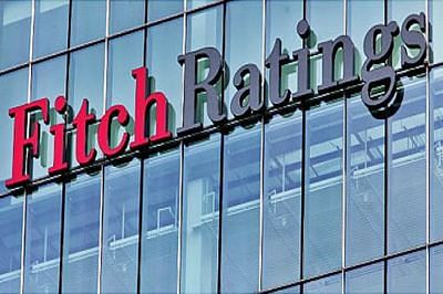 India's rating could come under pressure if the fiscal outlook deteriorates: Fitch