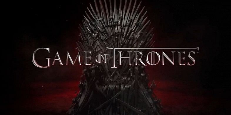 Fans' petition to remake 'Game of Thrones' season 8 attracts one million signatures