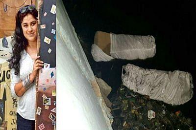Hema Upadhyay murder case: Kin of main accused living off neighbours!