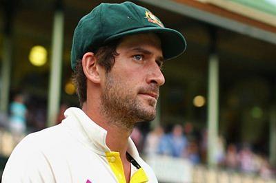 Joe Burns, Warner eye Hayden, Langer's opening record in Tests