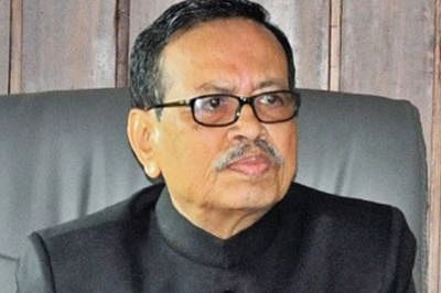 Arunachal govt to seek legal opinion on Guv preponing Assembly