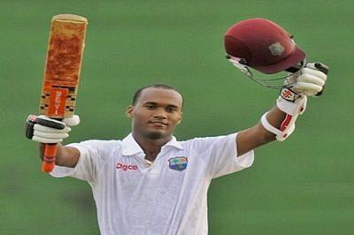 Our batsmen need to trust their defence, says West Indies skipper Kraigg Brathwaite