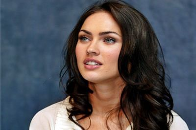 I'm not passionate about acting: Megan Fox