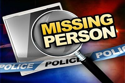 Missing Kalwa teenagers traced to Pune