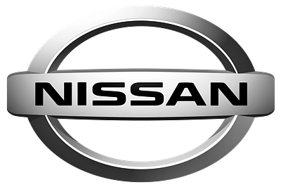 Nissan CEO admits receiving excess pay