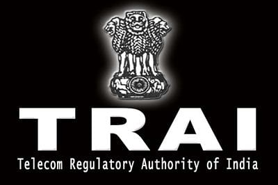Call drops: TRAI says no coercive steps against telecos till Jan 6