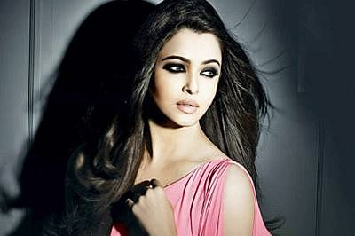 My reward as a mother is when people say Aaradhya is such a normal child – Aishwarya Rai Bachchan