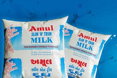Cooperative giant Amul wins trademark suit in Canada: Here's all you need to know