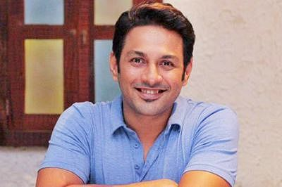 Most filmmakers including myself have chosen to remain in the closet – Apurva Asrani