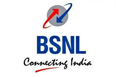 Bhopal: BSNL 'Freedom Offer' for prepaid mobile customers