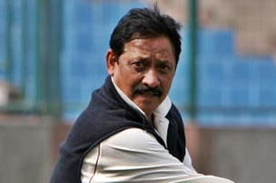 DDCA will cooperate with inquiry if it gets clearance