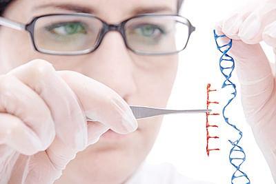 30 key genes for longer,  healthier life identified