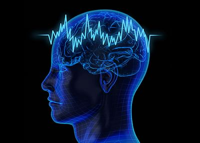 Hypnosis offers substitute  for 'awake surgery' for brain