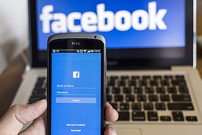 No more photo auto-sync feature on Facebook