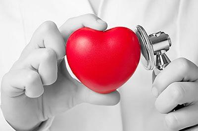 Impotent men at higher risk  of heart disease, diabetes