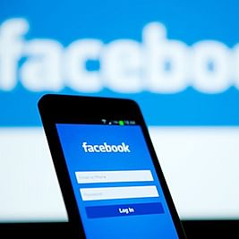 Snooping: FB India head appears before Parl panel