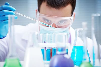 Top 10 ethical dilemmas in science listed
