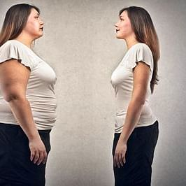 Putting on weight during 20s linked to premature death