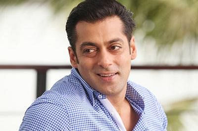 Scoop Salman Khan reserves both Eid and Diwali 2017