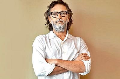 Rakeysh Mehra brings Pakistani singer Saieen Zahoor to India
