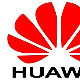 Huawei's foldable phone Mate X to hit shelves in September