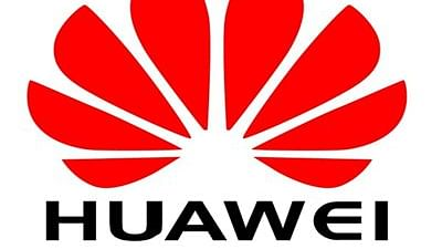 Huawei hits back at US over tighter chip export rules