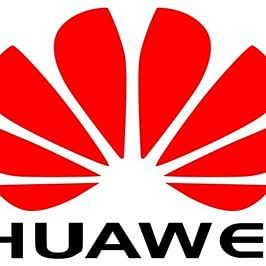 Banning Huawei may raise Indian telcos' capex on 5G: Fitch