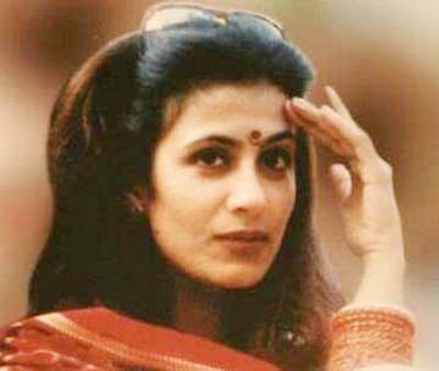 Jessica Lal case:  Convict Manu Sharma gets parole for exams