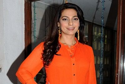 Delhi HC junks lawsuit filed by Juhi Chawla against 5G technology rollout, imposes Rs 20 lakh fine