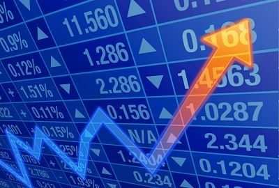 The 'g' of Stock Valuation