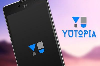Micromax launches new-age flagship smartphone YUTOPIA