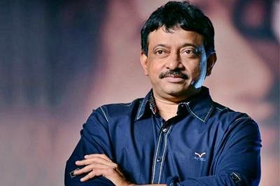 Shahrukh should use his stardom to push cinema like DiCaprio: Ram Gopal Varma