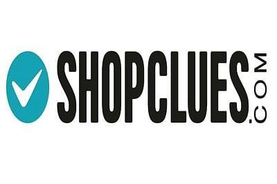 ShopClues launches its 'Big Fat Christmas Sale'