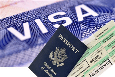 USCIS allows some H-1B visa seekers to re-submit their application