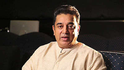 Kamal Hassan  may join Censor  revamp panel