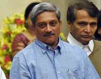 IS threat letter to PM, Parrikar under lens