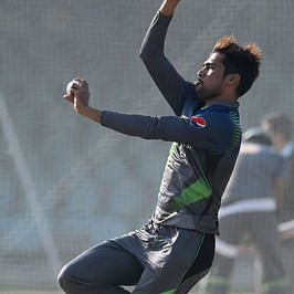 'Mentally tortured' Mohammad Amir quits international cricket, to release statement soon