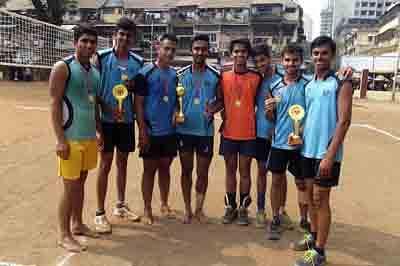 Jhunjhunwala champs