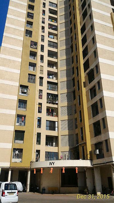 Mumbai: Tardeo is costliest residential hub