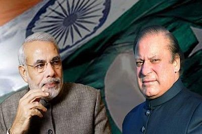 'Anti Pak-India elements won't succeed in their plans'