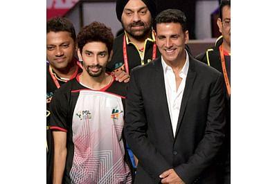Mumbai look to bounce back