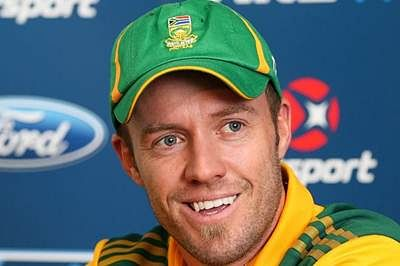 'Let greater good overshadow darkness': AB de Villiers appeals for peace amid violence in South Africa over Jacob Zuma's imprisonment