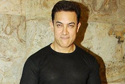 Aamir Khan praises Nana Patekar's 'Natsamrat'