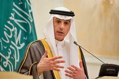 Saudi Arabia severs diplomatic ties with Iran post cleric's execution