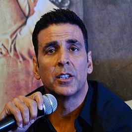 Hyderabad Doctor Murder: Akshay Kumar says we are 'losing it as society'