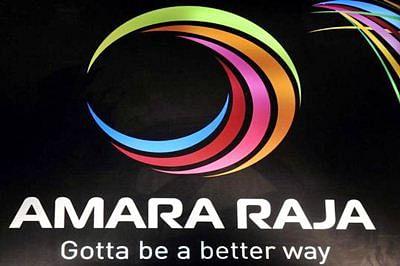 Amara Raja Group announces pay cut to employees