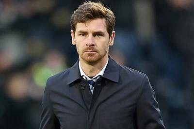 Villas-Boas will fufill his contract with Zenit: Agent