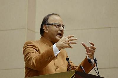 Road projects covering 10,000 km to be awarded this fiscal: FM